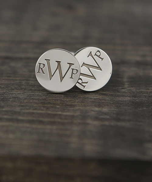 cufflinks web