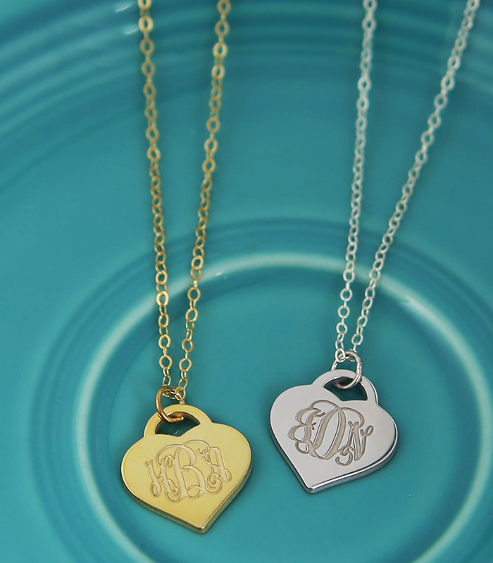 hearts2 blog